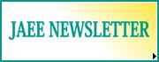 jaee_newsletter
